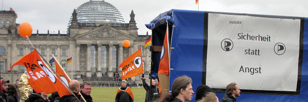 bge piraten