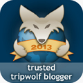tripwolf.com - your travel guide