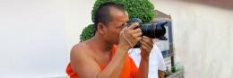 Beste Digitalkamera: Kompaktkamera, Systemkamera, DSLR? [2021]