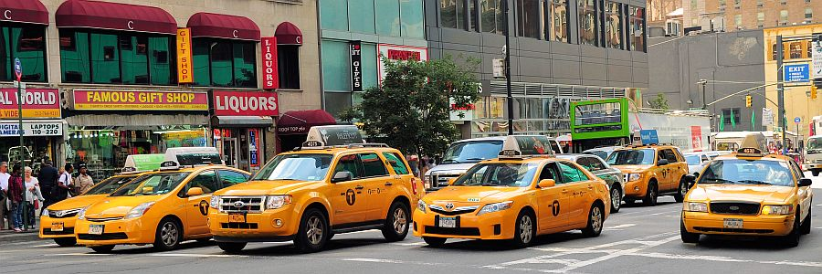 11_nyc_taxis