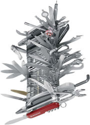 swiss-army-knife_klein