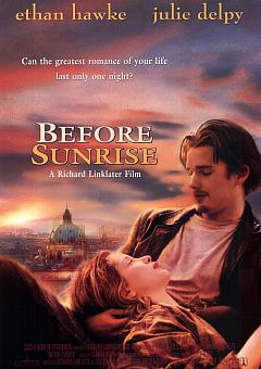 240_beforesunset