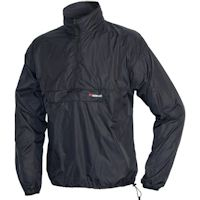 amazon_windjacke