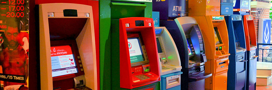 atms2