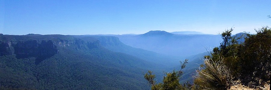 aus_blue_mountains