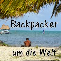 backpacker_kalender