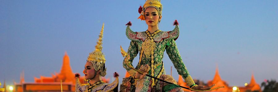 bangkok_princess