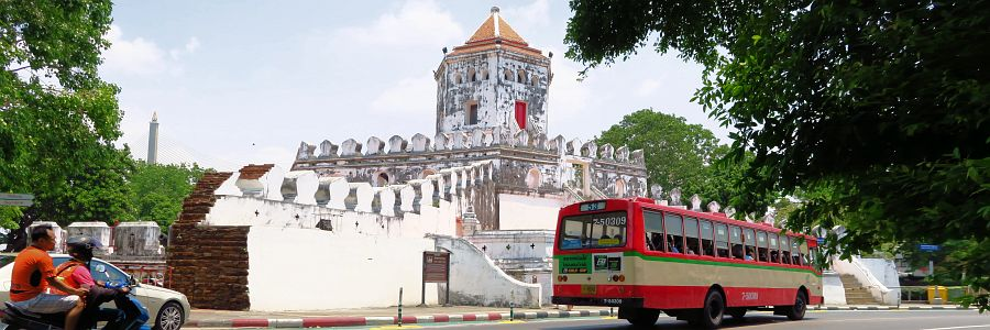 bus53_phrasumenfort
