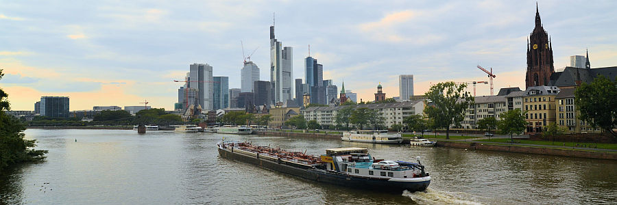 germany_frankfurt