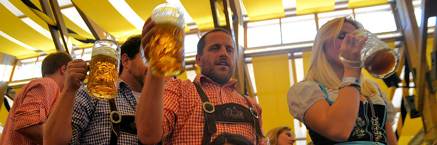 germany_oktoberfest
