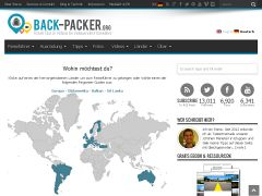 http_www.back-packer.org_de_