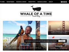 http_www.whale-of-a-time.de_