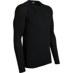 icebreaker-mens-everyday-long-sleeve-crewe-schwarz-gr.-m-ib.101261.001.m_z1