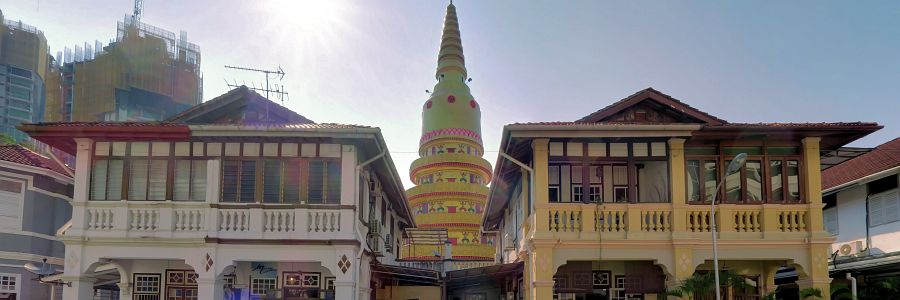 lorong_bangkok2
