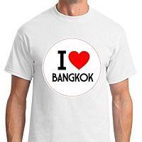 lovebangkok