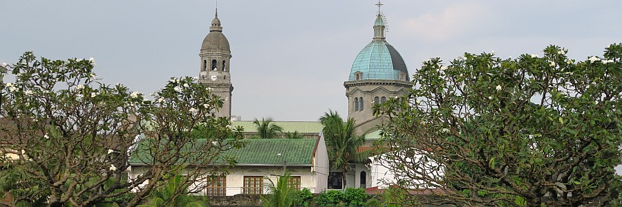 manila_cathedral