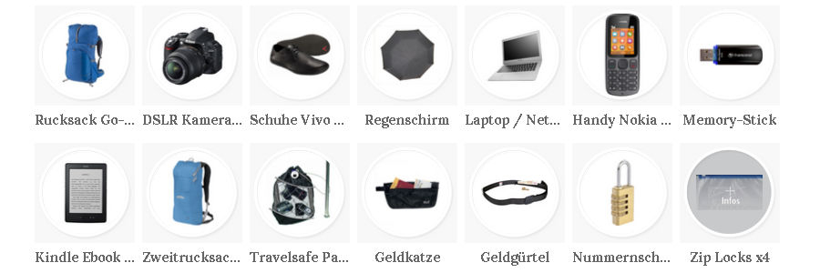 packliste_featured