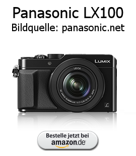 panasoniclx100amazon