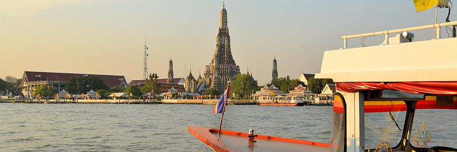 riverboat_watarun