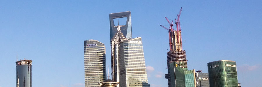 skyline_closeup