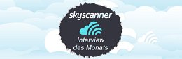 skyscanner_interview_920