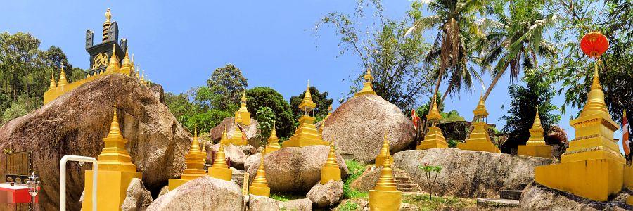 stupa_temple