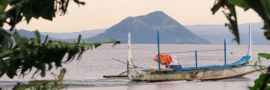 talisay_boot