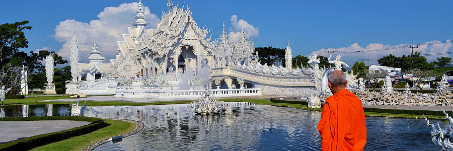 thailand_whitetemple