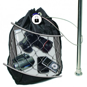 travelsafe12l