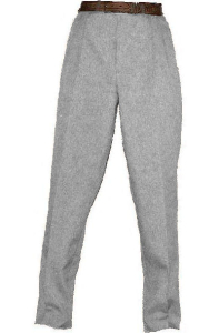trousers2