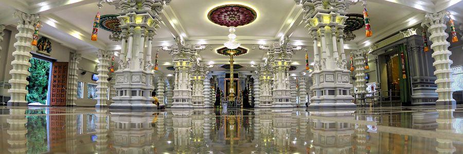 waterfall_temple_inside